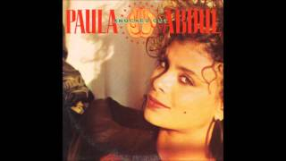 Paula Abdul - Knocked Out - CT'Edit