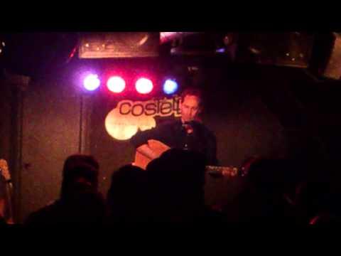 Killermont Street - Roddy Frame
