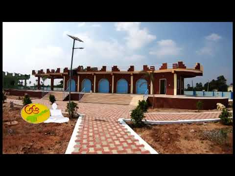 AP Tourism | Beauty of Nellore | Mypadu Beach | Day 3