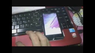 How to Deactivate Asus Demo (All ASUS Zenfone)