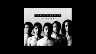 Vídeo 10 de Klepht