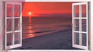 ♪♫ Frank Duval - Touch My Soul HD