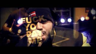 Watch Snowgoons Git Cha Gully Up video