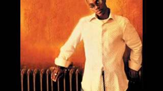 Watch Wayne Wonder Saddest Day video
