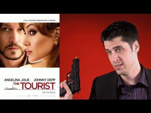 Tourist Movie Review
