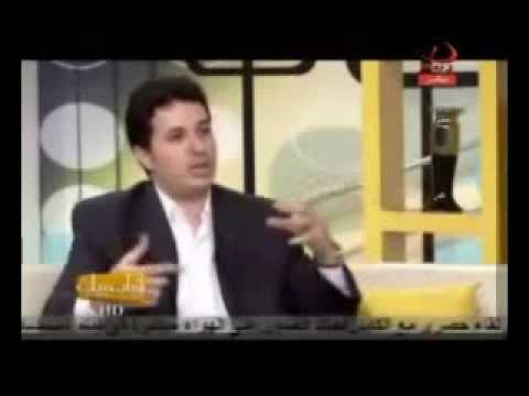 د.أحمد عمارة - شبابيك - كسر روتين الحياة الزوجية