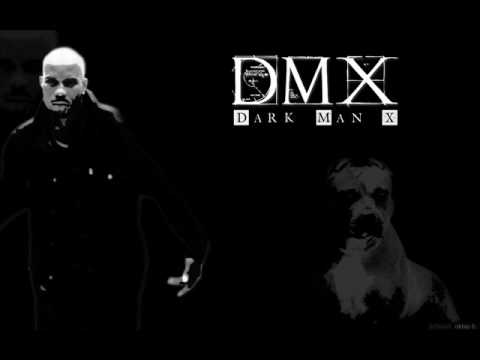Dmx - Who We Be