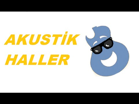 Feridun Düzağaç - Beni Bırakma ( Orijinal Akorlu Akustik Cover) video