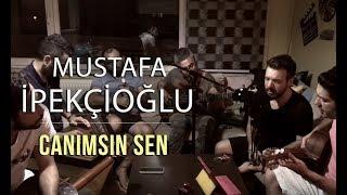 Mustafa İpekçioğlu Sezen Aksu 34 Canımsın Sen 34