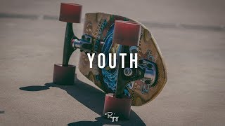"""Youth"" - Chill Summer Trap Beat 