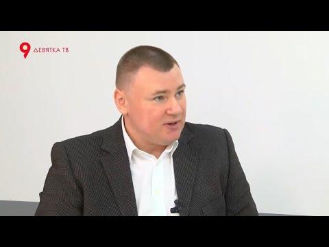 Юрист Антон Долгих в программе Бюро новостей Давеча о деле Ичитовкиных
