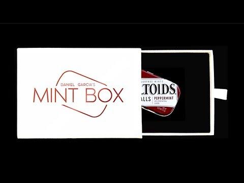 Murphys Magic: Mint Box Reveal