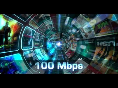Sri Lanka Telecom SMARTLINE 03 - English