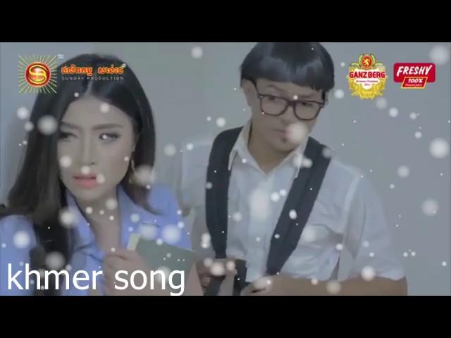 ចោលអ្នកស្មោះជ្រើសអ្នកក្បត់  MV   khem rak serey mon new movie ,khmer song