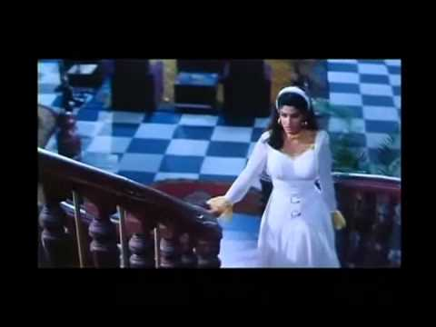 10 best songs of Raveena Tandon