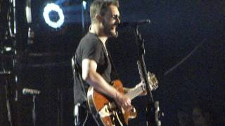 "Eric Church - ""Round Here Buzz"" CMA Fest 2017 Day 2 Nashville"