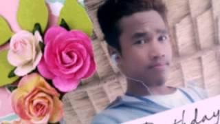 DJ sarath konkhmerall khmer7