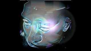 """""""I Am"""" ইথার Khora দ্বারা গানের কথার ভিডিও"""