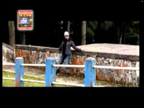 Oriya Serial Tulasi - Thulasi Serial Oriya - Etv Oriya Serial Tulasi|download Oriya Video video