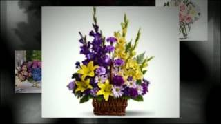 Florist  Indianapolis IN 317-894-7627.mp4
