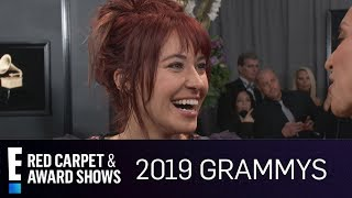 Download Lauren Daigle Explains What quotYou Sayquot Song Means to Her  E Red Carpet amp Award Shows