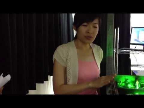 Trestles fs Ti:Sapphire laser for multi-photon and non-linear microscopy sales@dmphotonics.com