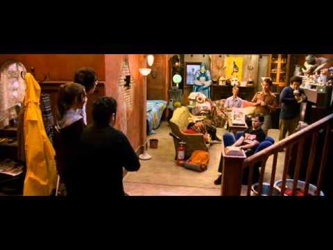 SYDNEY WHITE - Film en entier - Français