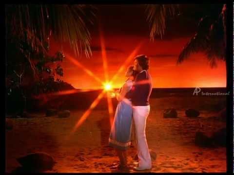 Pokkiri Raja- Vidiya Vidiya Song video