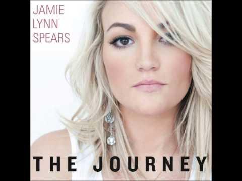 Jamie Lynn Spears - The Journey [FULL ALBUM]