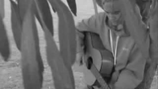 Tom Felton - Tom Felton - Convinced