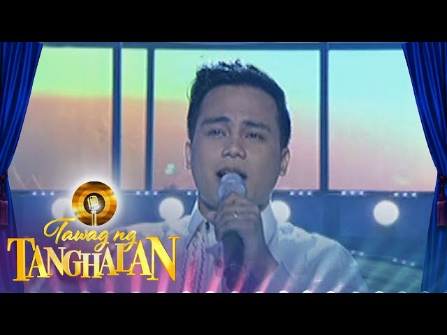 Tawag ng Tanghalan Kids: Noven and TNT finalists join forces for a special performance