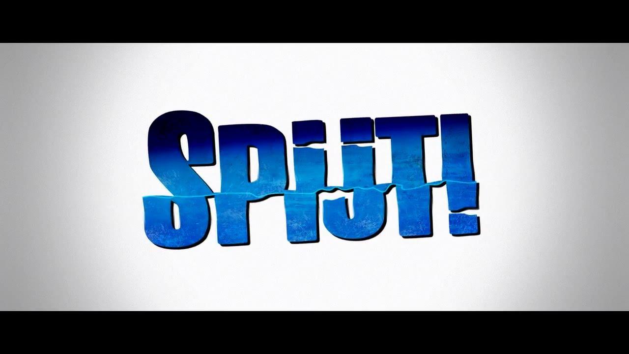 Citaten Uit Boek Spijt : Spijt official trailer hd youtube