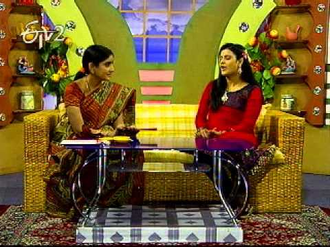 Sakhi_17th August 2012_Part 5