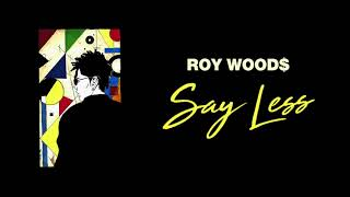 Roy Woods - Balance (feat. dvsn & PnB Rock) [Official Audio]