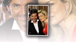Thomas Anders Love You A Lifetime.avi