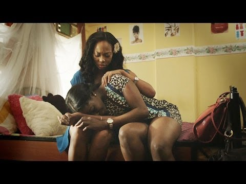 Shuga Naija: Episode 2 (shine Eye) video