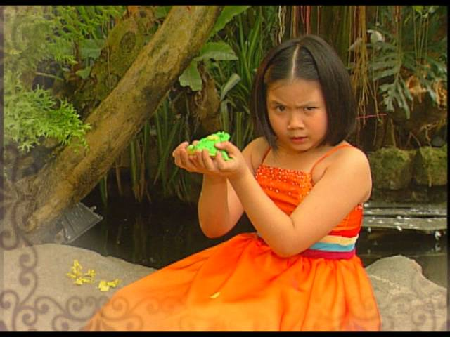 GOIN' BULILIT January 24, 2016 Teaser