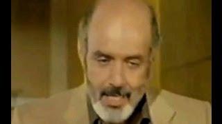TRAPPER JOHN MD - Ep: Taxi In The Rain [Full Episode] -1979 - Season 1 Episode 8