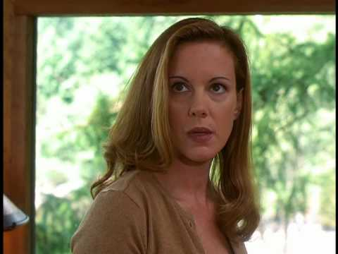 Elizabeth Perkins - Cloned - Son