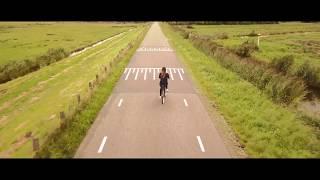 NETHERLANDS - ZAANSE SCHANS 4K