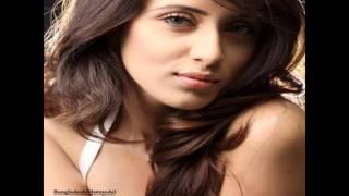কি করলেন এটা?? :o বিদ্যা সিনহা মিম Bidda Sinha Saha MIM , Most hottest model in Bangladesh