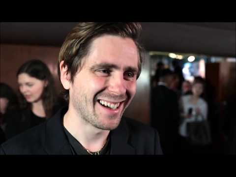 Sverrir Gudnason Edit streaming vf