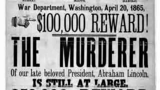 Lincoln Assasssination
