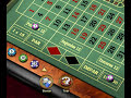 Sistema  para Ganar Dinero al Casino jugando a la Ruleta