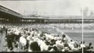 "download lagu Baseball ""take Me Out To The Ball Game"" 1908 gratis"