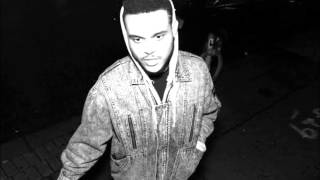 Watch Weeknd Get In There video