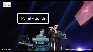 Potret - Bunda / Live at Java Jazz Festival 2015 / Capital Tunes #20