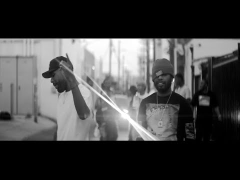 HOT NEW VIDEO: Dom Kennedy Feat. Skeme