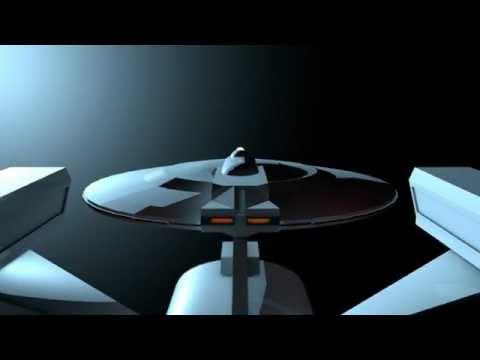 C4D starship flyby 2.mov