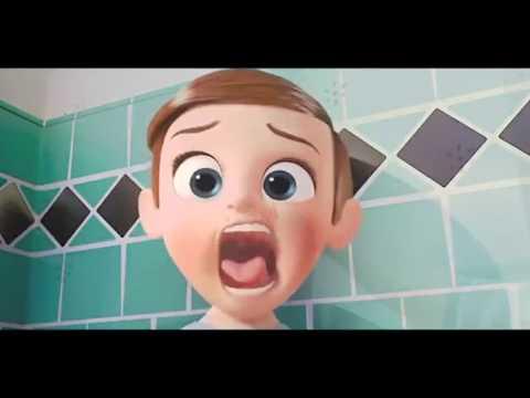 أغنية ديسباسيتو  مع رقص اطفال لا يفوتك فيديو رائع جدا !!! thumbnail